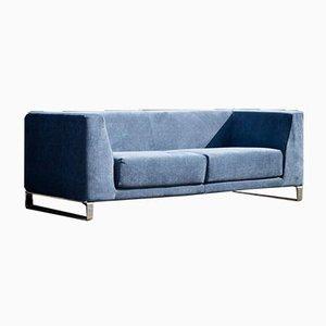 Ginerva Couch by Ferrucio Laviani for Moroso, 2006