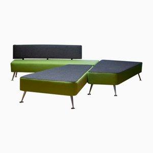Labofa Reef Couch, 3er Set