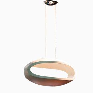 O-Space Pendant Lamp from Foscarini
