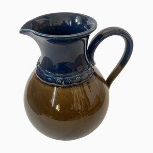 Studio Line Vase by Bjørn Wiinblad for Rosenthal, 1960