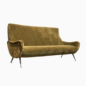 Italienisches Vintage Lady Sofa, 1960er