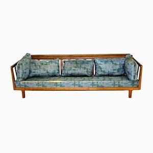 3 Seater Sofa, Folke Ohlsson for Dux, Sweden, 1960