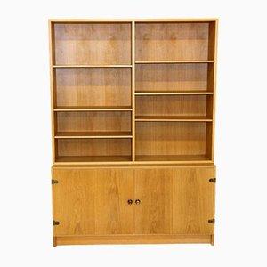 Bookcase by Børge Mogensen for Karl Andersson & Söner, Sweden, 1960