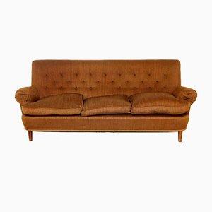 Sofa by Carl Malmsten, Sweden, 1960