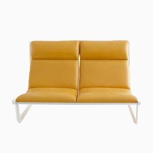 Sling Sofa by Bruce Hannah & Andrew Morrison for Knoll Inc., 1970s