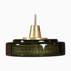Pendant by Carl Fagerlund for Lyfa