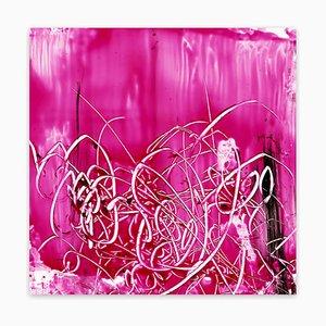 070425, Fotografía abstracta, 2007