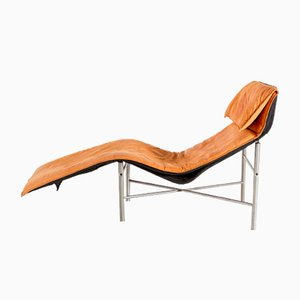 Skye Sessel von Tord Bjorklund für Ikea