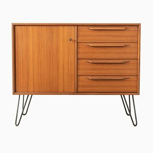 Dresser by Heinrich Riestenpatt, 1960s