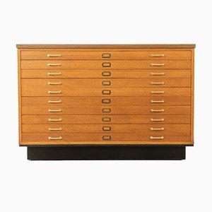 Drawer Cabinet, 1960s