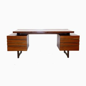Paletti Desk by Olavi Hänninen for Mikko Nupponen, Denmark, 1960