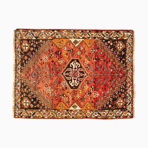 Bachtiar Carpet