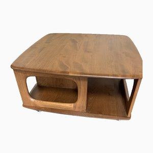Coffee Table by Ercol Pandora