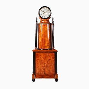 Antique Biedermeier Clock