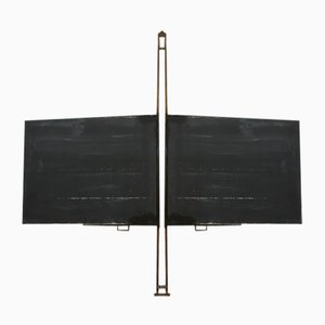 Tableau Noir Vintage