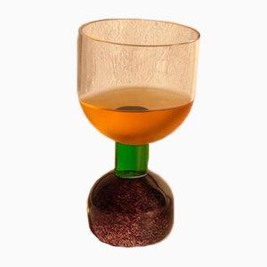 Joyful Glassware 3 by Studio Flore