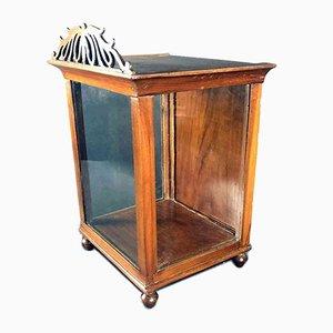 Directoire Walnut Table Top