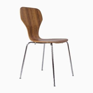 Side Chair, 2000s