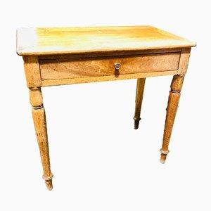 Kleiner französischer Schreibtisch
