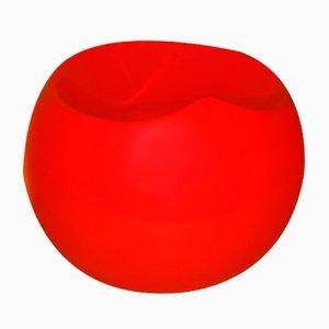 Silla Ball