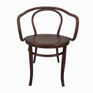 Stuhl von Le Corbusier für Jacob & Josef Kohn