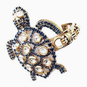 Vintage Armband von Claudio Canzian