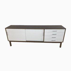 Mid-Century Modern Sideboard, 1960er