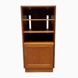 Vintage Hi-Fi Cabinet from G-Plan