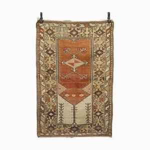 Türkischer Melas Teppich