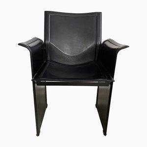 Chair by Tito Agnoli for Matteo Grassi