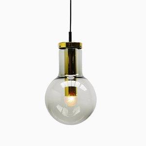 Maxi Globe L Pendant Lamp from Raak, the Netherlands, 1965