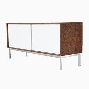 Modell KW80 Sideboard von Martin Visser für 't Spectrum, Niederlande, 1965