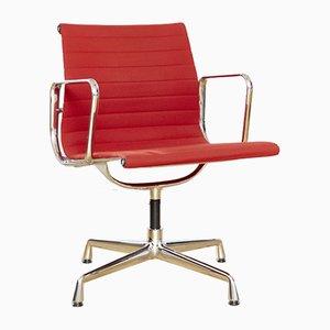 EA 108 Drehstuhl von Charles & Ray Eames für Vitra