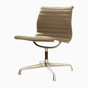 EA 105 Chair by Charles & Ray Eames for Vitra