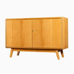 Sideboard by Bohumil Landsman for Jitona, CSSR, 1960s