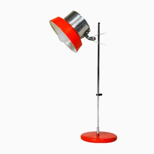 Table Lamp from Targetti Sankey Firenze