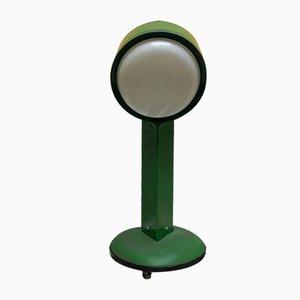 Lampe d'Extérieur Tamburo Verde par Tobia & Afra Scarpa pour Flos