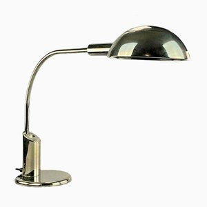 Lampe de Bureau par Florian Schulz, 1960s