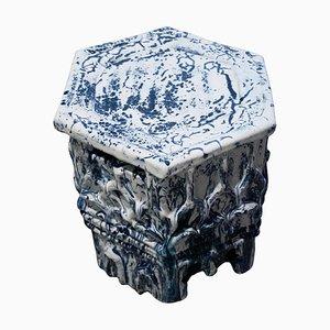 Antartigo Tisch von Bela Silva
