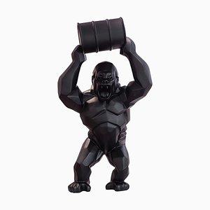 Huile de Kong Sauvage
