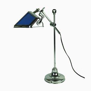 Lampe von Pirouett