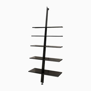 Mac Gee Bookcase by Philippe Starck for Baleri, 1980s