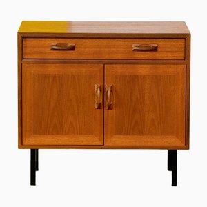 Scandinavian Dresser