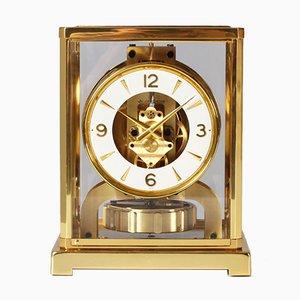 Atmos V Classique Uhr von Jaeger LeCoultre, 1950er