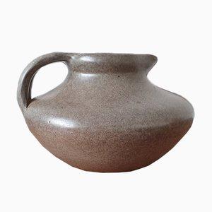Ceramic Pitcher by Max Idlas