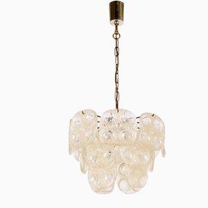 Pendant Lamp by J. T. Kalmar