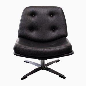 Model Mila Swivel Chair by Gillis Lundgren for Ikea, 1960s