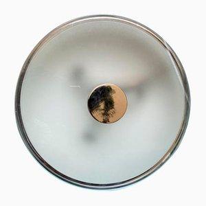 Deckenlampe von Fontana Arte