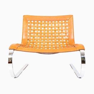 O'Mies Chair by Giancarlo Vegni for Fasem