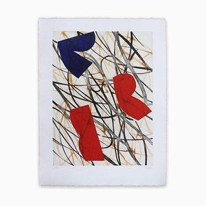 13f1g-2013, Abstract Print, 2013